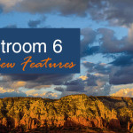 All about Lightroom 6 - Creative Cloud - Get the details on the newest features including HDR and Panoramas, improved speed and facial recognition