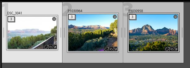 You can batch merge stacked images in the Lightroom Classic 8.4 August update