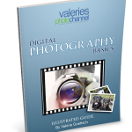 Digital Photography Basics