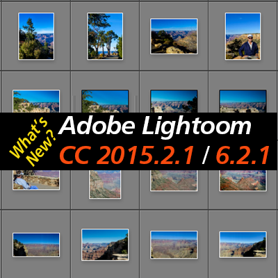Adobe issued new Lightroom update to address crashes and slow performance